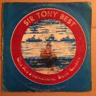 SIR TONY BEST & HIS INT. BAND LEADERS LP same NIGERIA HIGHLIFE mp3 LISTEN
