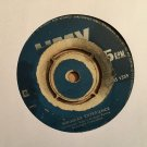 """WRINKAR EXPERIENCE 45 soundway - fuel for love NIGERIA AFRO PSYCH FUNK 7"""" mp3 listen"""