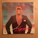 SIR SHINA PETERS LP experience NIGERIA JUJU mp3 LISTEN
