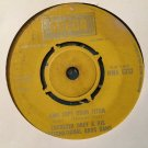 "EBENEZER OBEY 45 awa sope odun titun - to keep Nigeria one 7"" NIGERIA mp3 LISTEN"