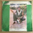FRANCO LEE EZUTE & HARMONY KINGS INT. BAND LP odeze NIGERIA mp3 LISTEN