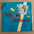 PATTIE BERSAUDARA 45 EP kitjir kitjir INDONESIA GARAGE 60s mp3 LISTEN