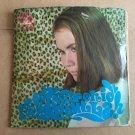 "ORCHID ABDULLAH 45 EP quais dan laila MALAYSIA MELAYU GHAZAL 7"" mp3 LISTEN"