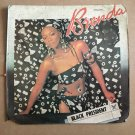 BRENDA LP black president SOUTH AFRICAN 90's HOUSE mp3 LISTEN