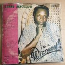 TERRY MACKSON LP i'm a winner NIGERIA BOOGIE FUNK EARLY RAP mp3 LISTEN