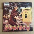 "RAHIMA RAHIM 45 EP posnita MALAYSIA GARAGE mp3 LISTEN 7"""