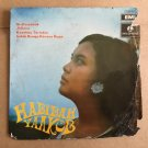 HABIBAH YAAKOB 45 EP si pemabok MALAYSIA 60's BRAZIL SOULBEAT mp3 LISTEN