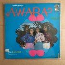 ORKES MELAYU AWARA LP vol. 2 INDONESIA MELAYU IDA LAILA mp3 LISTEN