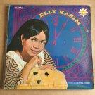 ELLY KASSIM & ZAENAL COMBO LP same INDONESIA mp3 LISTEN