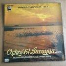 ORKES EL SURAYYA MEDAN LP mempersembahkan INDONESIA GAMBUS mp3 LISTEN