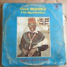 CHIEF NGOZIKA & HIS NGOZI BROTHERS LP kwaba ugu system NIGERIA mp3 LISTEN