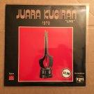 JUARA KUGIRA LP live 1973 MALAYSIA GARAGE mp3 LISTEN