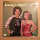 REYNOLD P. & CAMELIA M. gengsi dooong MALAYSIA DANGDUT mp3 LISTEN
