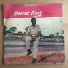 DONAT KOOL LP agbataobi NIGERIA ? mp3 LISTEN