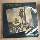 RASTA FESIE LP 3rd republik another opportunity NIGERIA REGGAE mp3 LISTEN