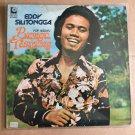 EDDY SILITONGGA LP bunga panjung INDONESIA PSYCH FUNK MELAYU DANGDUT mp3 LISTEN