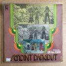 LIN DAN BIMBO LP sendikit dangdut INDONESIA FUNKY MELAYU POP mp3 LISTEN