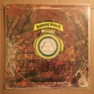 BUNNY MACK LP discolypso AFRO DISCO COSMIC FUNK BREAKS REGGAE  mp3 LISTEN