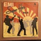 SUPER HITS LP various vol. 2 AFRO FUNK TONY GREY OFEGE MONOMONO mp3 LISTEN