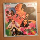FARID BANI ADAM LP tinggal bersama MALAYSIA JAZZ ROCK FUNKY ROCK SOUNDTRACK mp3 LISTEN