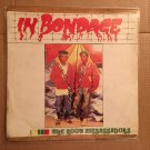 ROOTS AMBASSADORS LP in bondage NIGERIA REGGAE mp3 LISTEN
