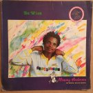 ROMMY ANDERSON LP be wise NIGERIA REGGAE DIGITAL mp3 LISTEN