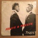 "FELLYX & MOZZYX 12"" free NIGERIA FUNKY DANCEHALL mp3 LISTEN"