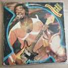 SIR VICTOR UWAIFO LP at the crossroads NIGERIA HIGHLIFE AFRO FUNK mp3 LISTEN