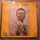 THE WHITE EAGLES OF SABAGRAIA LP same NIGERIA DEEP HIGHLIFE mp3 LISTEN
