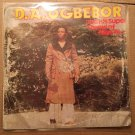 D.A. OGBEBOR & HIS SUPER SOUND OF AFRICA LP same NIGERIA mp3 LISTEN