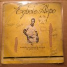 A.S. ESEDUE & HIS TOP STARS BAND OF RIVERS STATE LP egbale akpo HIGHLIFE NIGERIA mp3