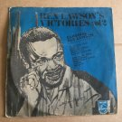 "REX LAWSON 10"" victories vol. 2 NIGERIA HIGHLIFE mp3 LISTEN"