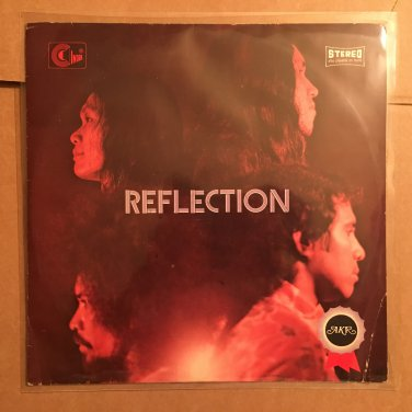 ***AKA LP reflection RARE INDONESIA PSYCH BIRAWA SHARK MOVE ORIGINAL mp3 LISTEN