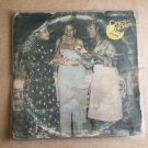 ESBEE FAMILY LP chics and chicken AFRO BOOGIE DISCO FUNK NIGERIA mp3 LISTEN