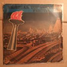 NIGERIAN TOP STARS FESTIVAL LP various NIGERIA DEEP HIGHLIFE SOUL AFROBEAT mp3 LISTEN