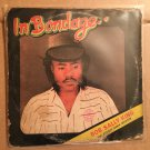 BOB SALLY KING LP in bondage NIGERIA REGGAE DIGITAL mp3 LISTEN