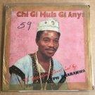 JOSEPH AHARANWA LP chi gi hula gi anya NIGERIA mp3 LISTEN