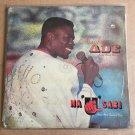 MICHO ADE LP na u sabi NIGERIA JUJU mp3 LISTEN