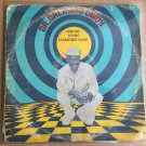 DR ORLANDO OWOH & HIS YOUNG KENNERIES BAND LP same NIGERIA mp3 LISTEN