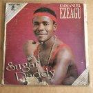 EMMANUEL EZEAGU LP sugar daddy AFRO BEAT FUNKY NIGERIA mp3 LISTEN