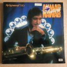 AHMAD NAWAB LP pop instrumental vol. 1 MALAYSIA FUNK DISCO JAZZ FUNK BREAKS mp3 LISTEN