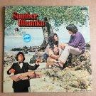 SUMBER ILHAMKU LP soundtrack MALAYSIA FUNK NAWAB mp3 LISTEN