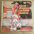 H. NUR ASIAH JAMIL LP kasih berbalas INDONESIA GAMBUS QASIDAH mp3 LISTEN