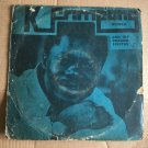 K FRIMPONG & HIS CUBANO FIESTAS LP same GHANA AFRO FUNK HIGHLIFE mp3 LISTEN