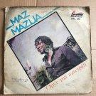 MAZ MAZUA LP onye ma azu uwa NIGERIA mp3 LISTEN