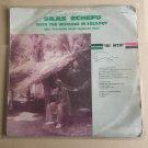 SILAS ECHEFU with THE VATICANS IN SOLILOQY LP di nta NIGERIA mp3 LISTEN