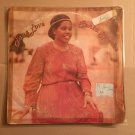 SONIA SPENCE LP pure love REGGAE NIGERIAN PRESS mp3 LISTEN