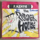 F. KENYA LP the power house vol. 2 GHANA DEEP HIGHLIFE mp3 LISTEN