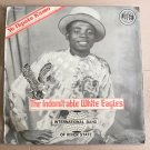 WHITE EAGLES INTERNATIONAL BAND LP ye ikpete kumo NIGERIA mp3 LISTEN