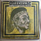 SONNY OKOSUNS LP ozidizim NIGERIA AFRO FUNK - AFRO BEAT  mp3 LISTEN